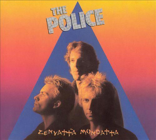 Musica anni '80, cosa preferite? - Pagina 16 Mi000247