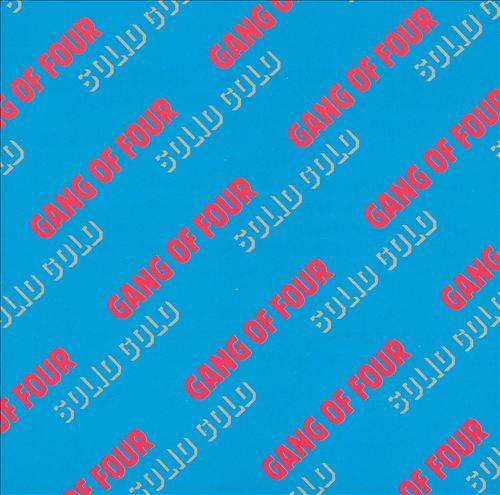 Musica anni '80, cosa preferite? - Pagina 16 Mi000248