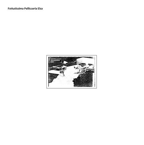 Musica anni '80, cosa preferite? - Pagina 16 R-494310
