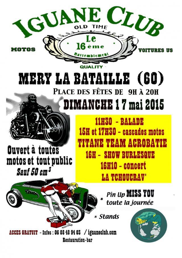 Fête de la moto Mery la Bataille 60 2015-410
