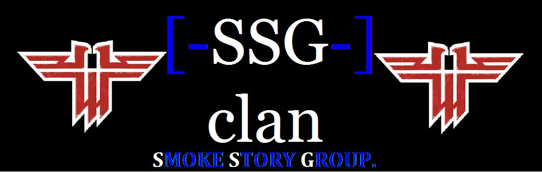 RtCW Clan [-SSG-]