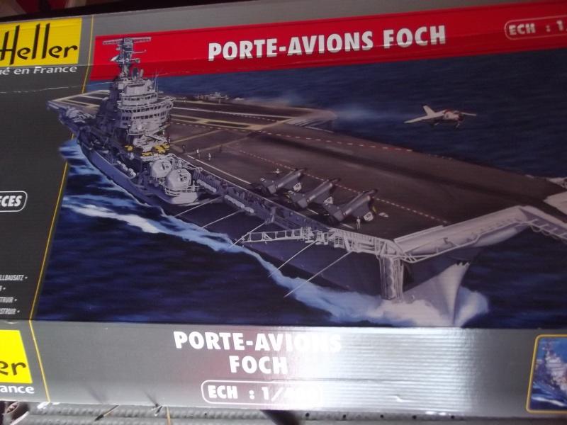 FOCH heller 1/400 Dscf1341