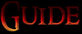 Fantasy Gaiden: Guide Guide10