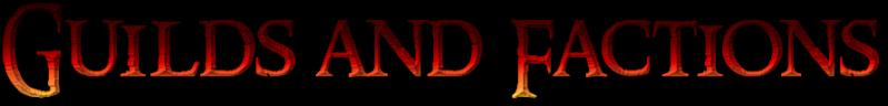 Fantasy Gaiden: Guide Guilds11