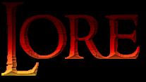 Fantasy Gaiden: Guide Lore10