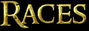 Fantasy Gaiden: Guide Races10