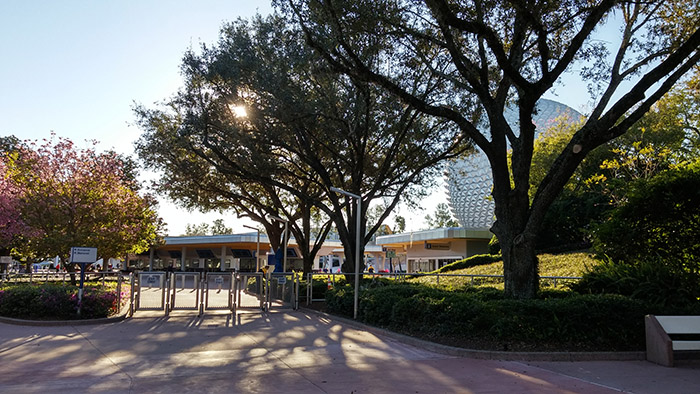 Florida Road Trip Report > 16 février - 5 mars 2015 [WDW en solo, KSC, Everglades, Keys, Dry Tortugas, Miami, USO] - Page 10 0910