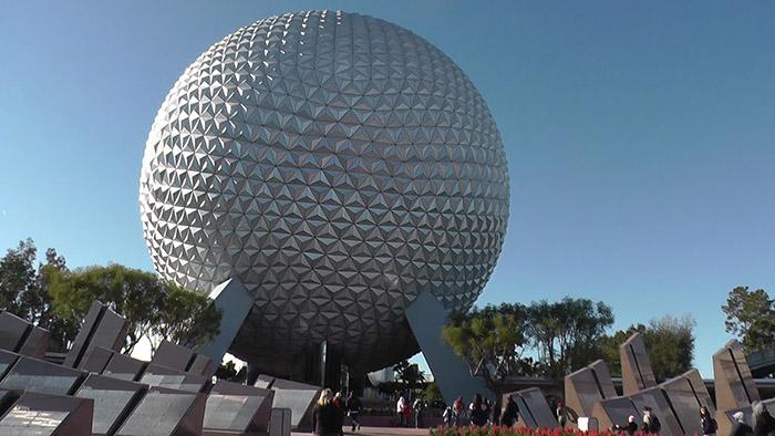 Florida Road Trip Report > 16 février - 5 mars 2015 [WDW en solo, KSC, Everglades, Keys, Dry Tortugas, Miami, USO] - Page 10 1410