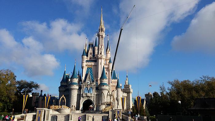 Florida Road Trip Report > 16 février - 5 mars 2015 [WDW en solo, KSC, Everglades, Keys, Dry Tortugas, Miami, USO] - Page 7 20150112