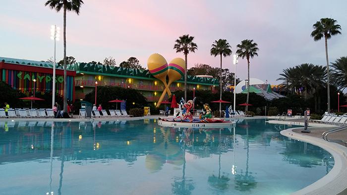Florida Road Trip Report > 16 février - 5 mars 2015 [WDW en solo, KSC, Everglades, Keys, Dry Tortugas, Miami, USO] - Page 4 20150233
