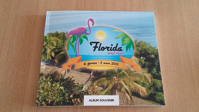 Florida Road Trip Report > 16 février - 5 mars 2015 [WDW en solo, KSC, Everglades, Keys, Dry Tortugas, Miami, USO] - Page 10 20150510