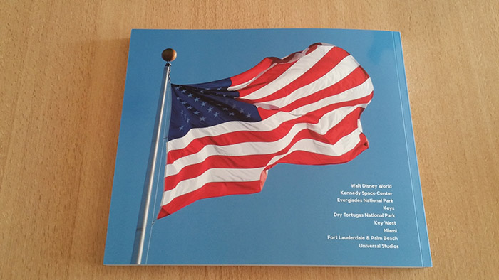 Florida Road Trip Report > 16 février - 5 mars 2015 [WDW en solo, KSC, Everglades, Keys, Dry Tortugas, Miami, USO] - Page 10 20150511