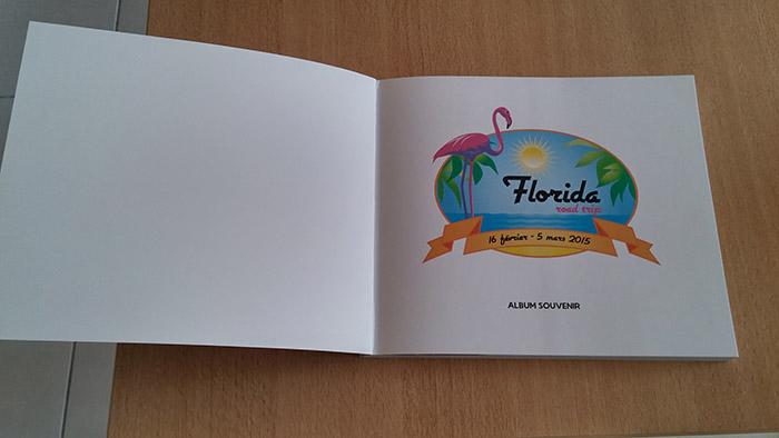 Florida Road Trip Report > 16 février - 5 mars 2015 [WDW en solo, KSC, Everglades, Keys, Dry Tortugas, Miami, USO] - Page 10 20150513