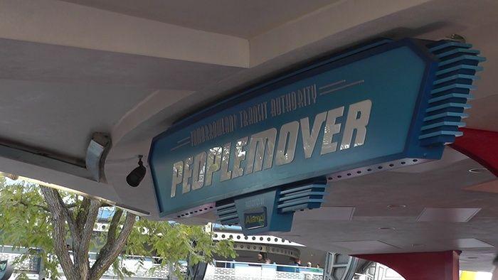 Florida Road Trip Report > 16 février - 5 mars 2015 [WDW en solo, KSC, Everglades, Keys, Dry Tortugas, Miami, USO] - Page 10 Vlcsn145