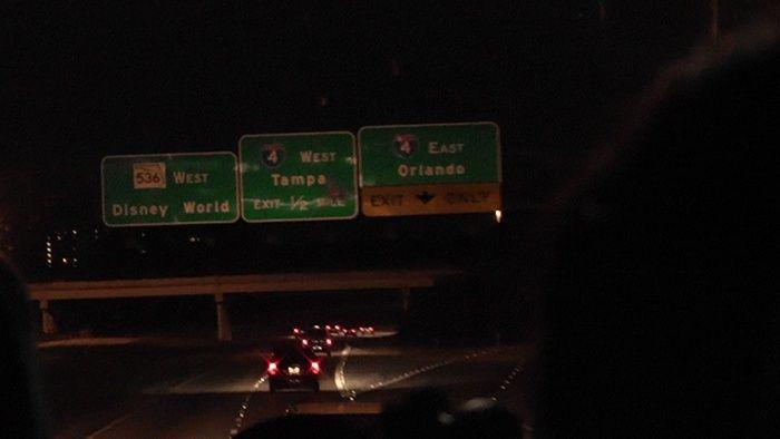 Florida Road Trip Report > 16 février - 5 mars 2015 [WDW en solo, KSC, Everglades, Keys, Dry Tortugas, Miami, USO] - Page 3 Vlcsna24
