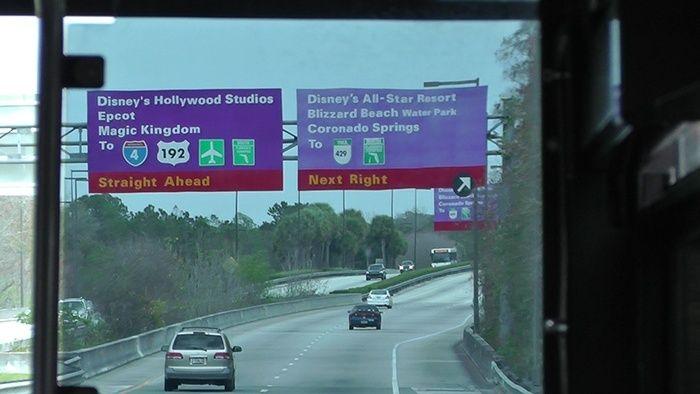 Florida Road Trip Report > 16 février - 5 mars 2015 [WDW en solo, KSC, Everglades, Keys, Dry Tortugas, Miami, USO] - Page 6 Vlcsna49