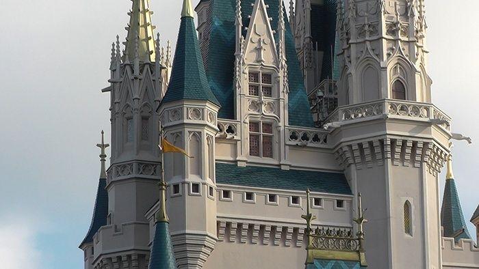 Florida Road Trip Report > 16 février - 5 mars 2015 [WDW en solo, KSC, Everglades, Keys, Dry Tortugas, Miami, USO] - Page 7 Vlcsna92