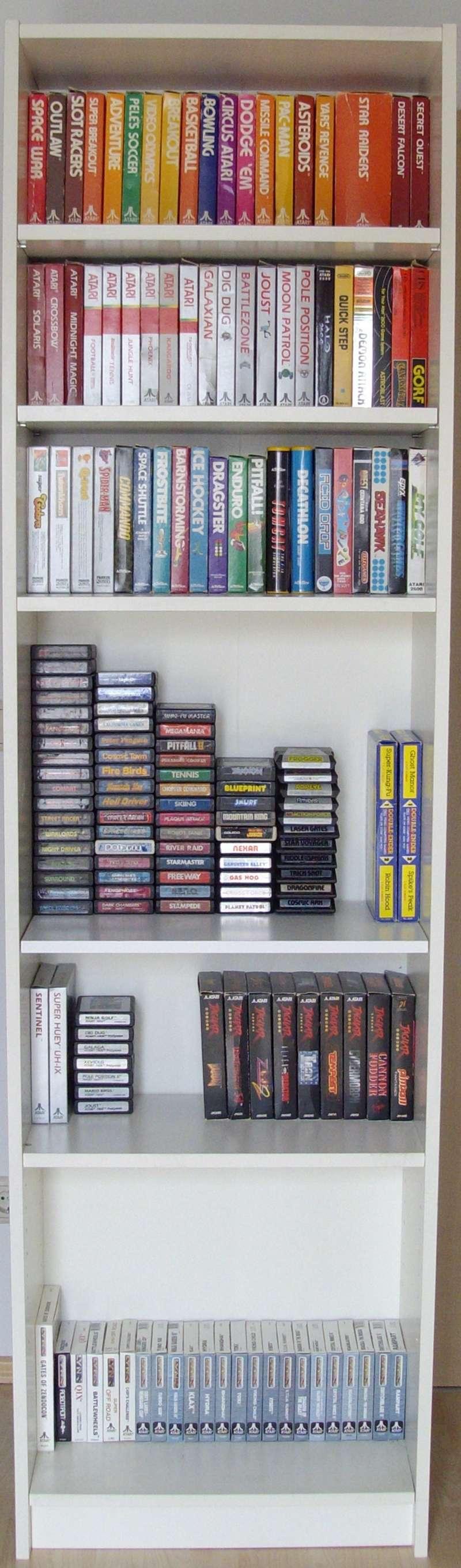 Ein weiterer Filmverrückter... Atari10