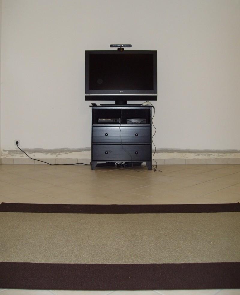Ein weiterer Filmverrückter... Kinect10