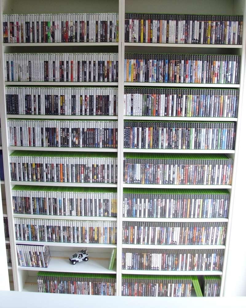 Ein weiterer Filmverrückter... Xbox10