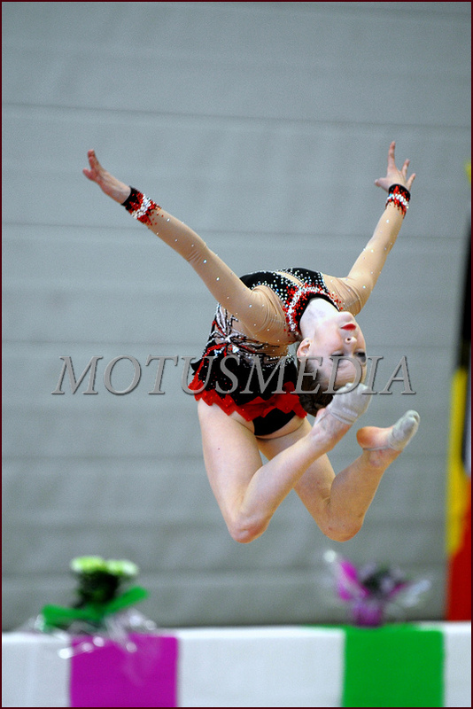 Dusseldorf CiTY Cup 2015 - фото   Dsc_4010