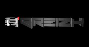 Drifts de précision en Voiture RC Rbreiz12