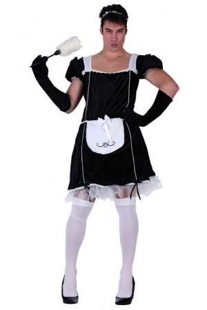 La mode Lolita 3943-410