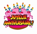 Happy Birthday... Ricou82 Joyeux10