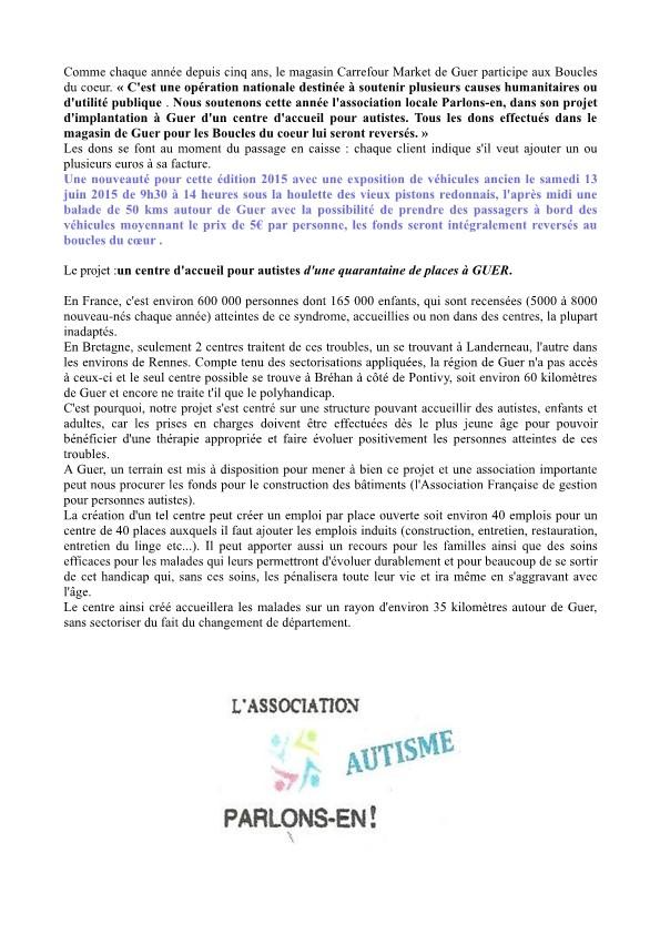 LES BOUCLES DU COEUR LE 13 JUIN 2015 Texte_10