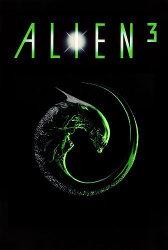ALIEN, LA SAGA Alien013