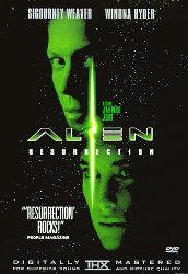 ALIEN, LA SAGA Alien014