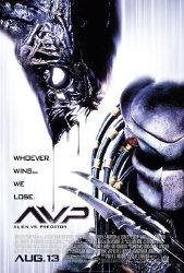 ALIEN, LA SAGA Alien015