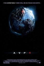ALIEN, LA SAGA Alien016