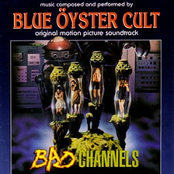 BLUE OYSTER CULT Bad_ch10