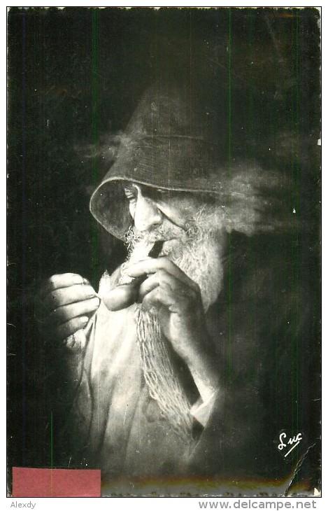 Pipes et pécheurs 954_0010