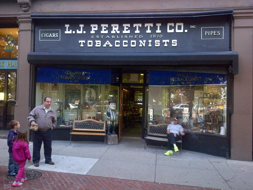 L.J. Peretti Co. Boston Img-2010