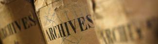 Taverne Archiv10