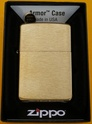 Collection zippo de 2304pascal 201410