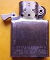 insert - le pad et l'insert qui vont bien Imgp1516
