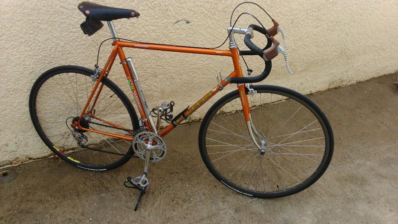 Course Peugeot Dsc_0018