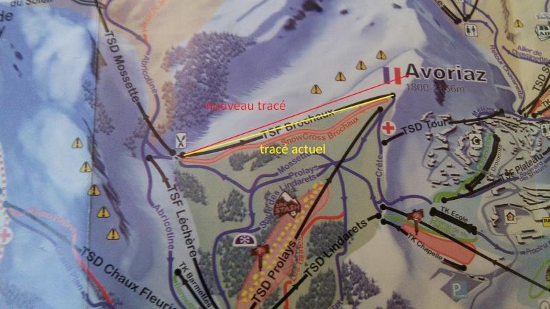 Construction du télésiège 6 places (TSD6) des Brochaux Img_2051