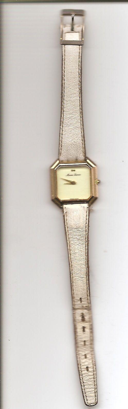 [Postez ICI les demandes d'IDENTIFICATION et RENSEIGNEMENTS de vos montres] Montre10
