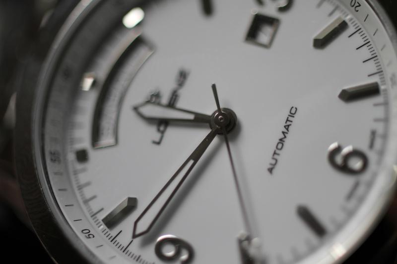 Vos photos de montres non-russes de moins de 1 000 euros - Page 8 Img_8810