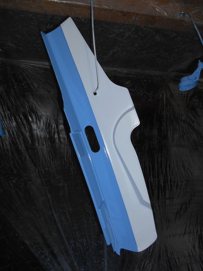 Restauration flandria gigi 2tons012