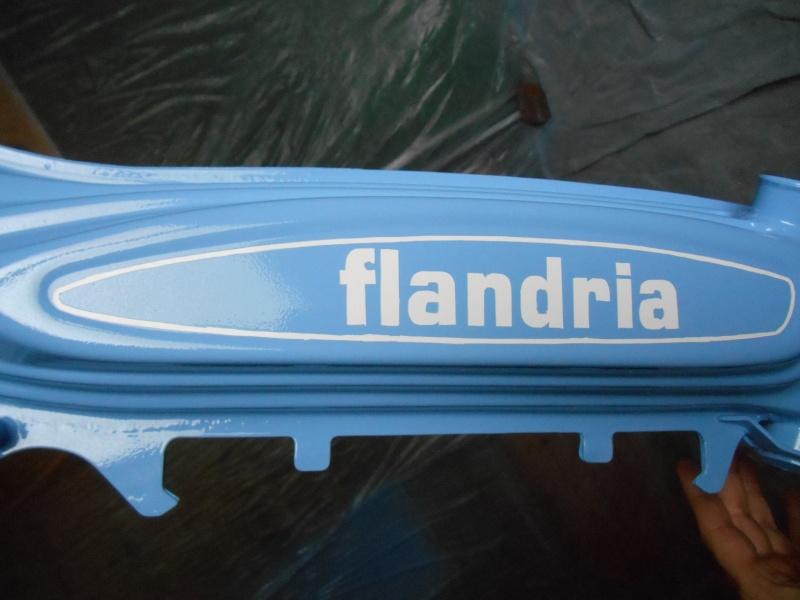 Restauration flandria gigi Logo0210