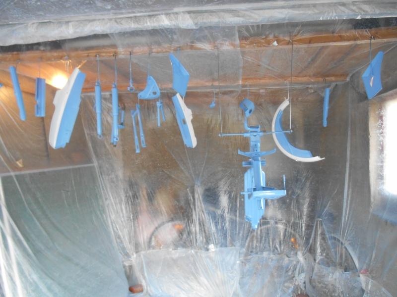 Restauration flandria gigi Photo010