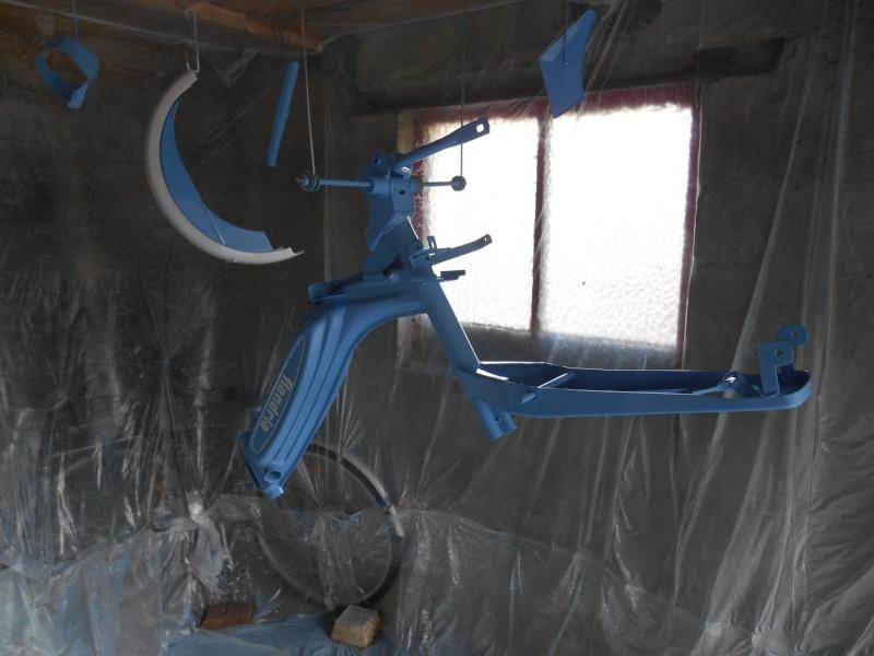 Restauration flandria gigi Photo011