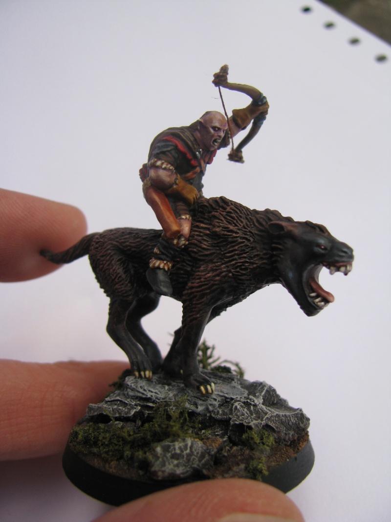 [CDA n°1] L'ost du lieutenant de Morgul [Terminé] Img_5012