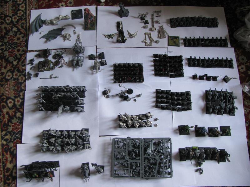 Ventes Warhammer Battle Winterfell + recherches Img_6210
