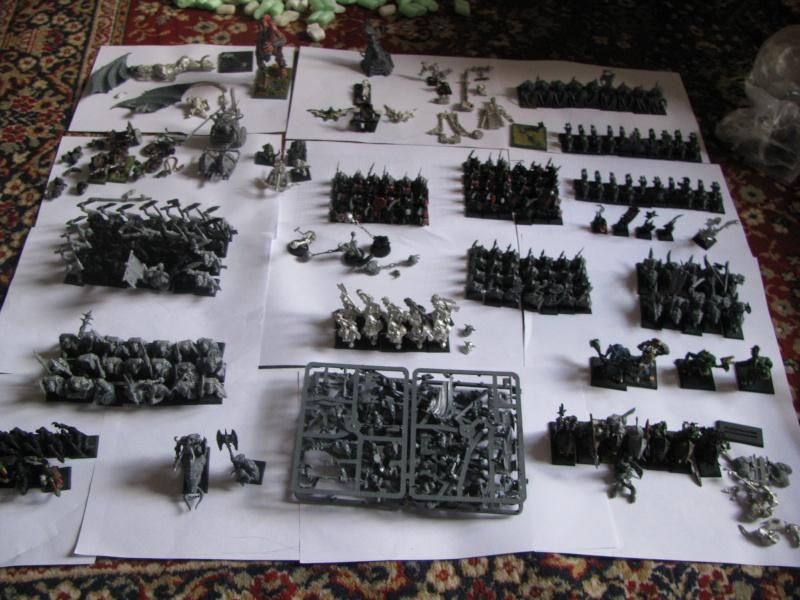 Ventes Warhammer Battle Winterfell + recherches Img_6211